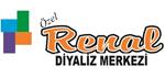 Diyarbakır Özel Renal Diyaliz Merkezi